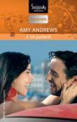 Amy Andrews - Ji tai padarė!