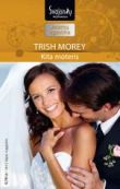 Trish Morey - Kita moteris