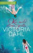 Victoria Dahl - Kai meilė atima protą