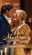 Deb Marlowe - Nerami siela