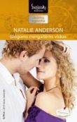 Natalie Anderson - Blogoms mergaitėms viskas. Karjeristės. 2 knyga