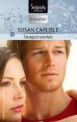 Susan Carlisle - Saugus uostas
