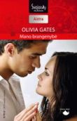Olivia Gates - Mano brangenybė. Zohaido didybė. 1 knyga