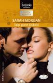 Sarah Morgan - Taip, pone Dukaki. XXI amžiaus bosai. 1 knyga