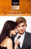Trish Wylie - Velniop taisykles!