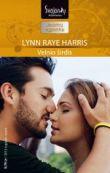 Lynn Raye Harris - Velnio širdis
