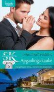 Lynn Raye Harris - Apgaulinga kaukė. Sicilijos Korečiai. 6 knyga