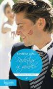 Kimberly Lang - Paskutinis iš jaunikių. Vestuvių sezonas. 4 knyga