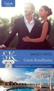 Maisey Yates - Geisti draudžiama. Sicilijos Korečiai. 8 knyga