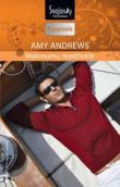 Amy Andrews - Malonumų medžioklė