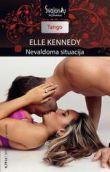 Elle Kennedy - Nevaldoma situacija