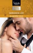 Miranda Lee - Jo geidžia visos