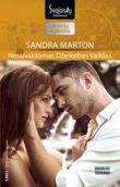 Sandra Marton - Nesuvaldomas Džeikobas Vaildas. Broliai Vaildai. 1 knyga
