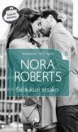 Nora Roberts - Sulaukusi atsako. Stanislaskiai. Gimę mylėti. 5 knyga