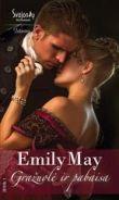 Emily May - Gražuolė ir pabaisa