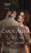 Carol Arens - Patikėk man savo paslaptis