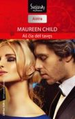 Maureen Child - Aš čia dėl tavęs