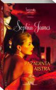 Sophia James - Pažadinta aistra. Kilmingieji Velingamai. 3 knyga