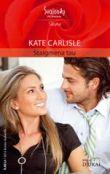 Kate Carlisle - Staigmena tau. Broliai Djukai. 2 knyga