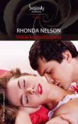 Rhonda Nelson - Viskas kontroliuojama