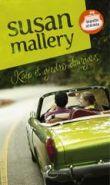 Susan Mallery - Kaip iš giedro dangaus