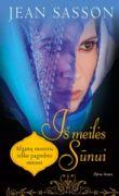 Jean Sasson - Iš meilės sūnui: afganų moteris ieško pagrobto sūnaus