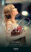 Sarah Morgan - Bela ir negailestingasis šeichas. Balforų šeimos paveldėtojos. 7 knyga