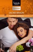 Jackie Braun - Suvilioti varžovą