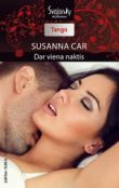 Susanna Car - Dar viena naktis
