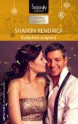 Sharon Kendrick - Kalėdinė svajonė