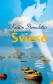 Kristin , Steinsdottir - Šviesė