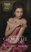 Georgie Lee - Kurtizanės paslaptys