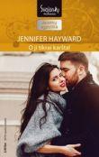 Jennifer Hayward - O ji tikrai karšta!