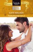 """Kate Walker - Paskutinį """"taip"""" tars ji"""