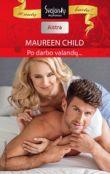 Maureen Child - Po darbo valandų ...