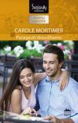 Carole Mortimer - Paragauti draudžiamo. Buenos Airių naktys. 1 knyga