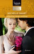Michelle Smart - Ieškočiau tavęs amžinai. Siciliečiai. 1 knyga