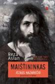Reza Aslan - Maištininkas
