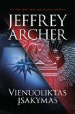 Jeffrey Archer - Vienuoliktas įsakymas